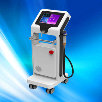 Rf Thermagic Cpt Fractional Thermage Machine Skin Beauty ...