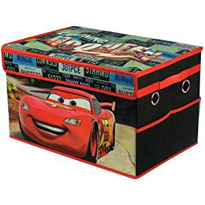 Get Quotations · Cars Collapsible Toy Storage Trunk  sc 1 st  Alibaba & Cheap Storage For Cars find Storage For Cars deals on line at ...