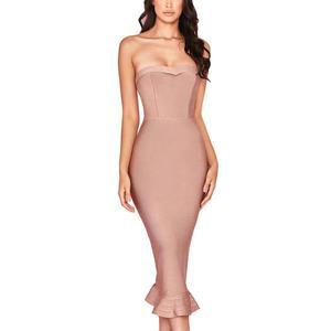 4fd3c8d589a27 Bandage Dresses Guangzhou Wholesale