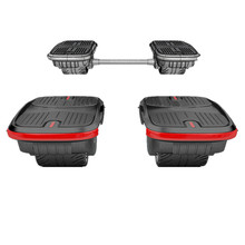RayeeTech smart hovershoes balance scooter skateboard electric cheap hoverboard selling