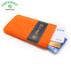 New Design FELT Eco-friendly Adhesive Phone Card Visiting Card Holders Bingo Business Card Holder for Unisex