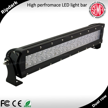 With Cree Illuminant Led Light Bar For Ford Ranger Diy Spotlight Bar Buy Diy Led Light Bar Led Spotlight Bar Led Light Bar For Ford Product On
