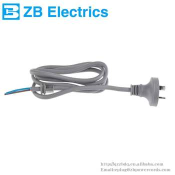 240v Extension Cord >> Ac Power Cords 240v Extension Cord For Usa Uk Europe Austrilia Shenzhen Supplier Buy Ac Power Cords 240v Extension Cord 240v Extension Cord For