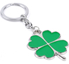 /product-detail/personalized-four-leaf-clover-keychain-for-promotional-gifts-60769381323.html