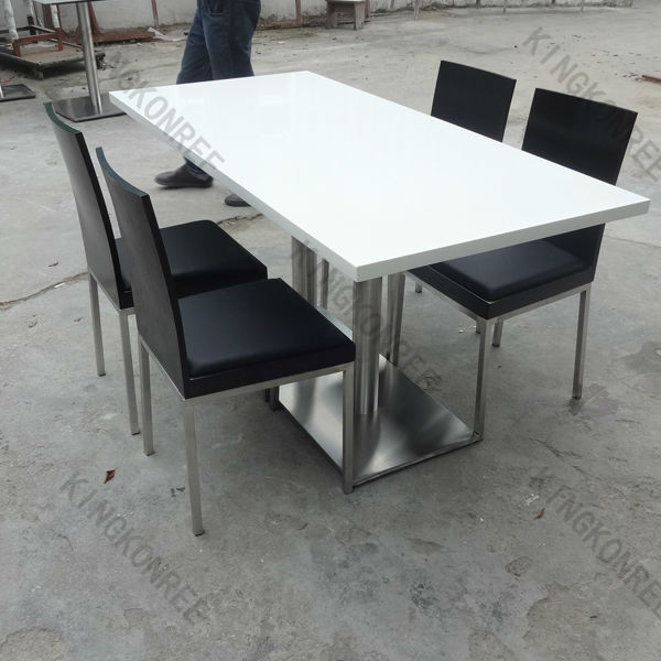 Table Top Tv Shelf, Table Top Tv Shelf Suppliers And Manufacturers At  Alibaba.com
