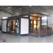China A-frame Homes, China A-frame Homes Manufacturers and