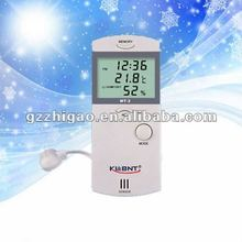 digital thermometer and hygrometer MT-2