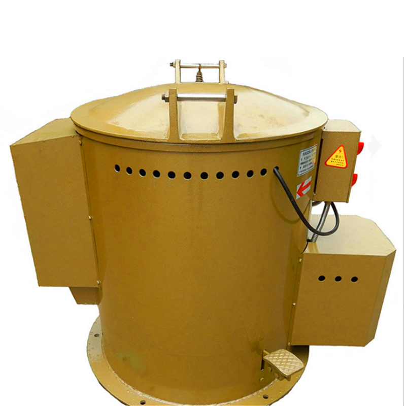 Direct Manufacturer <strong>Industrial</strong> Centrifugal Dehydrator Machine Price