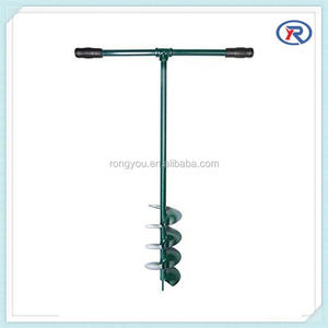 Hole Digger Lowes Hole Digger Lowes Suppliers And Manufacturers At