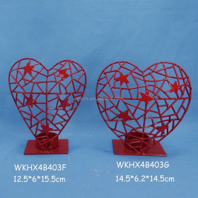 Buy Cheap China iron wire tea light holder Products, Find China iron ...