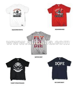 Group Fly T-shirts Shirt - Skate Hip Hop Urban Streetwear - - Buy Shirts  Product on Alibaba com