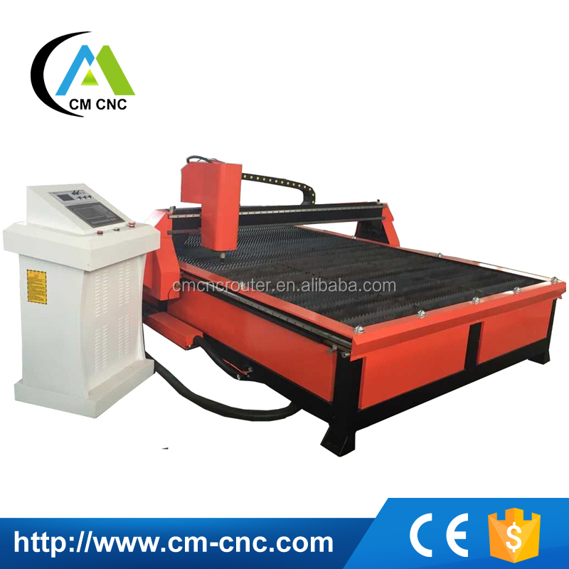 CM-1530 High Quality Metal Jasic Plasma Cutter