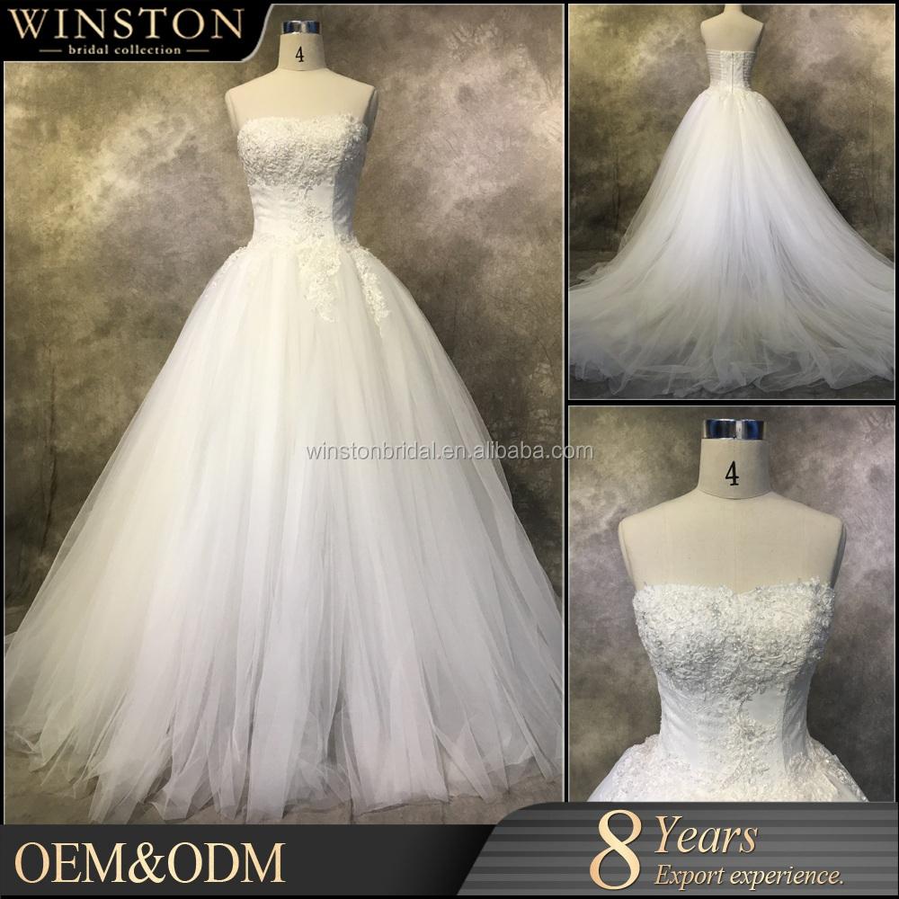 save off 5885f cc0e5 Trova le migliori stilisti spagnoli abiti da sposa ...