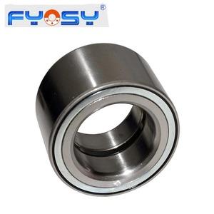 NTN NSK wheel hub DAC40700043 koyo air conditioning compressor bearing