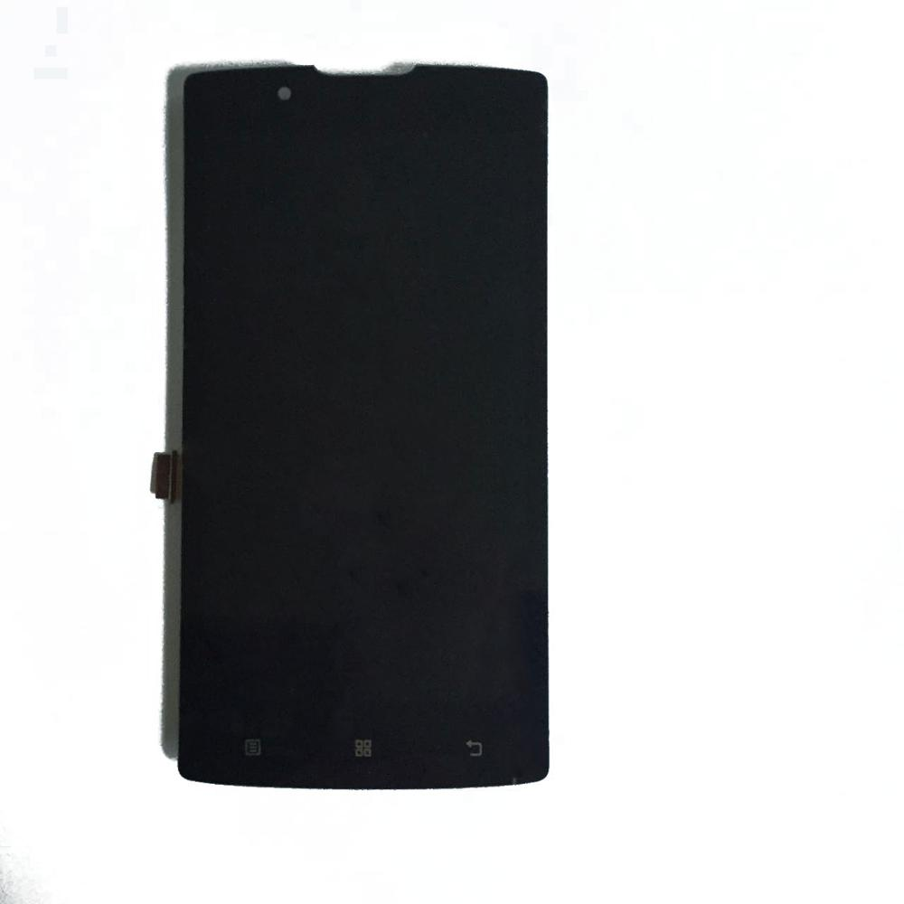 Per huawei nova 2 più Display LCD e Touch Screen Assembly Panel Replacements