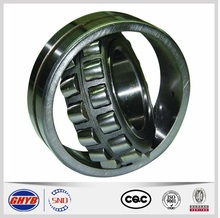 22316CA Used in types of bulldozer & aircraft jet engines spherical roller bearing