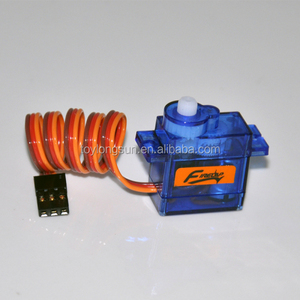 rc servo 3.7g/4.3g/5g/6g/8g/9g/12g/16g/17g/25g for rc helicopter rc servo