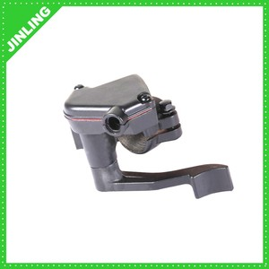 Throttle switch linhai atv parts