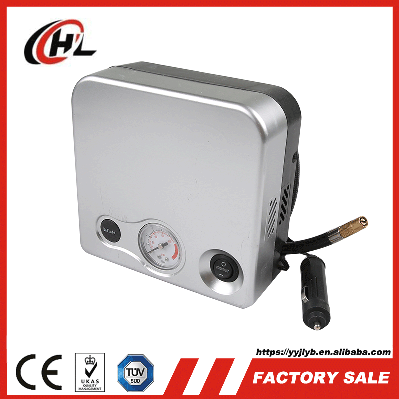 the best manufacturer factory gas station air pump near me