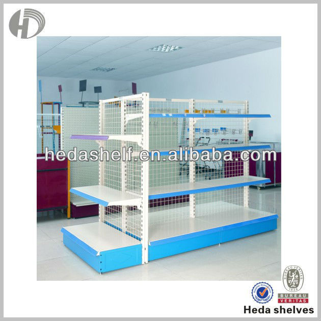Buy Cheap China colored wire shelving Products, Find China colored ...