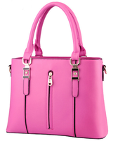 Online Shopping Made in China Wholesale Handbags Free Shipping