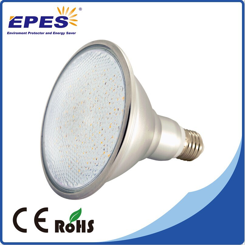 Dimmable R7S led 15W 25W 30W SMD5630 78mm J78 118mm J118 LED bulb light lamp AC85-265V replace halogen floodlight
