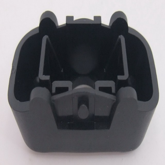 Auto parts mold supports semi-product assembly