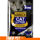 Van Ness Translucent Enclosed Cat Litter Pan, Large
