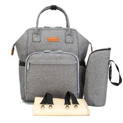 Hot Selling Premium Large Capacity Simple Design Refined Durable foldable Travel Bag
