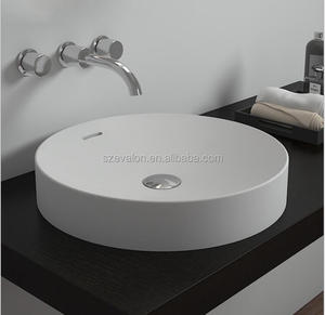 Pedicure Sink With Jets Wholesale Pedicure Sinks Suppliers Alibaba