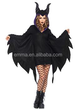 Halloween Kleding Dames.Sexy Zwarte Duivel Kostuum Dames Halloween Cosplay Kostuums Bwg17092 Buy Zwarte Duivel Kostuum Halloween Kostuums Sexy Dames Kostuum Product On
