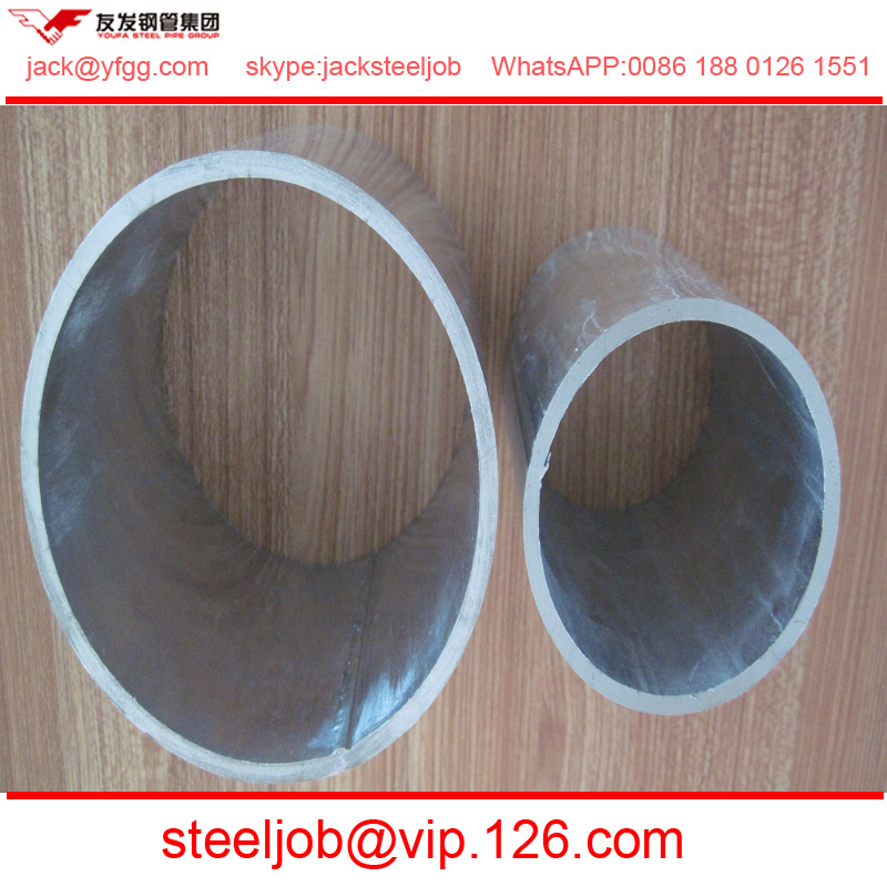 Strip zinc plating of
