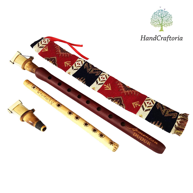 Cheap Woodwind Instruments Oboe, find Woodwind Instruments