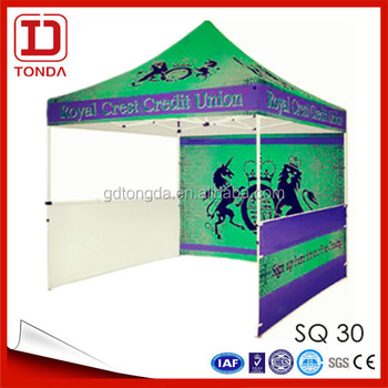 Roof gardening wooden flexible tent poles pop up tent awning for cars kids teepees teepee kids  sc 1 st  Alibaba & Roof Gardening Wooden Flexible Tent Poles Pop Up Tent Awning For ...