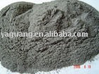 Zinc Metal Powde Zn 99% pure for Paint Additive