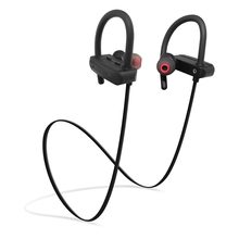 RU11 ponsel <span class=keywords><strong>Stereo</strong></span> Mini <span class=keywords><strong>Bluetooth</strong></span> Headphone <span class=keywords><strong>a2dp</strong></span> <span class=keywords><strong>Headset</strong></span> Nirkabel Tahan Air