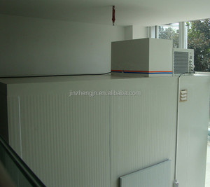 cold storage monoblock refrigeration unit manufacturer in china