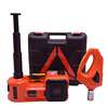 /product-detail/12v-dc-3-0t-6600lb-electric-hydraulic-floor-jack-tire-inflator-pump-and-led-flashlight-3-in-1-set-with-electric-impact-wrench-60636446907.html