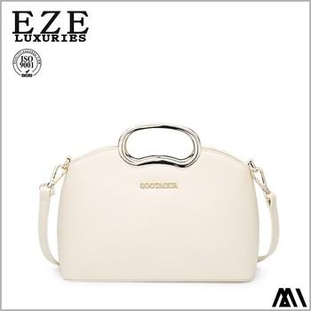 Top Seller Women Handbags Alibaba Trendy Purses And Handbags Splicing Mini  Bag - Buy Splicing Mini Bag eaedf266b