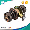 Truck body drop lock bolt
