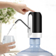 Factory Direct Supply Intelligent Electric Mini Drinking Water Bottle Pump