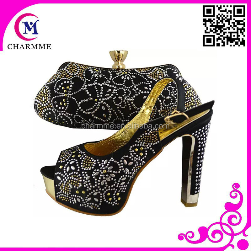 party italian match and and shoes matching to shoes wedding gold shoes bags clutch party and with matching bag with bags 77rwq