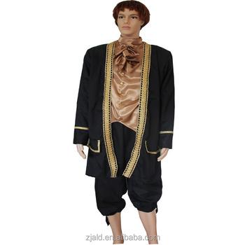 Sexy Men Costumes Halloween Costume Patterns Mardi Gras