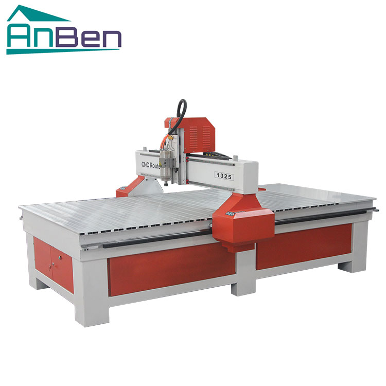 Cnc Routers For Sale Uk Wholesale Suppliers Alibaba