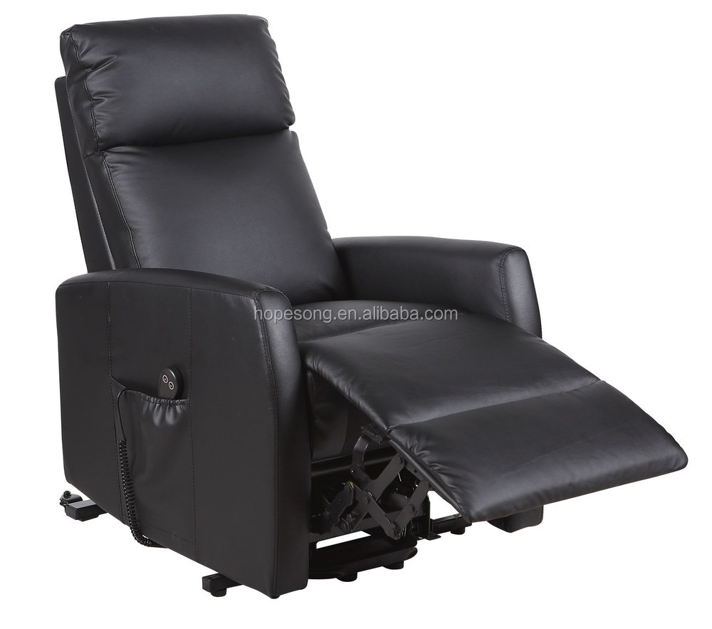 recliners for the elderly easy