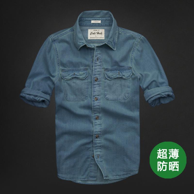 Hollister Shirts For Men Black | Male Models Picture
