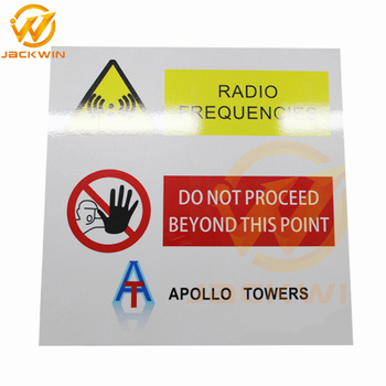 graphic relating to Printable Traffic Signs titled Printable Reflective Targeted visitors Destructive Aluminum Caution Signs or symptoms - Order Printable Visitors Indications,Personalized Waning Signs and symptoms,Targeted visitors Destructive Caution Signs and symptoms