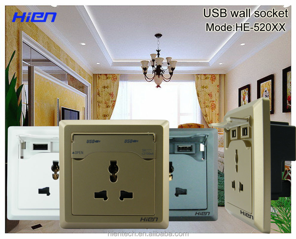 Wholesale Floor Mounted Electrical Outlets Uk Us Eu Plug