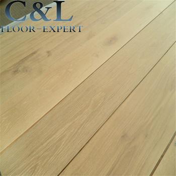 T G Joint 1900 190 15 4 0mm Rustic Oak Engineered Wood Flooring