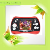 Best price Cool handheld devices for BBL-366